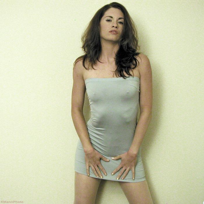 Jenna, 2002